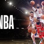 NBA Finals Review – Season 2019/20