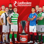 Scottish Premiership Review/Preview – Season 2020/21