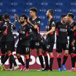 Burnley 0-3 Liverpool – Match Report as Reds sneak into the top 4