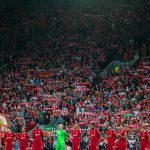 LIVERPOOL 2021/22 SEASON PREVIEW: A SEASON TO BE CAUTIOUSLY OPTIMISTIC