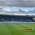MATCH REPORT: St Johnstone 2-4 Galatasaray agg. (3-5) – Saints bow out of Europa League with their heads held high
