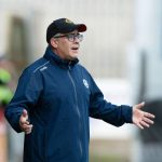 Small margins costly as Thistle Manager rues poor display – Ian McCall Interview